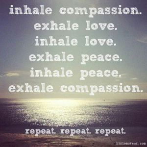 inhale-compassion