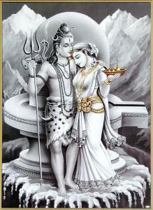 shiva-parvati-219x300