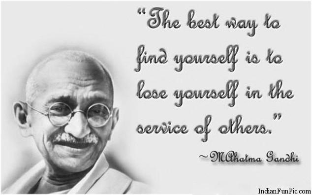 mahatma-gandhi-quotes-16